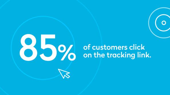 20200219_blog_customer_communication_click_tracking_link_EN_final