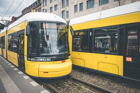 20200515_trams_blog_lastmile