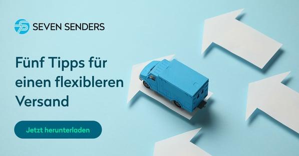 flexibility_tips_shipping