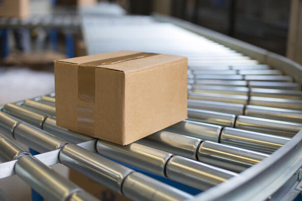 parcel_warehouse_delivery
