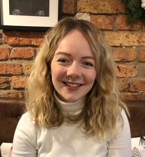 Anna Doherty
