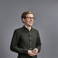 Martin Ebel
