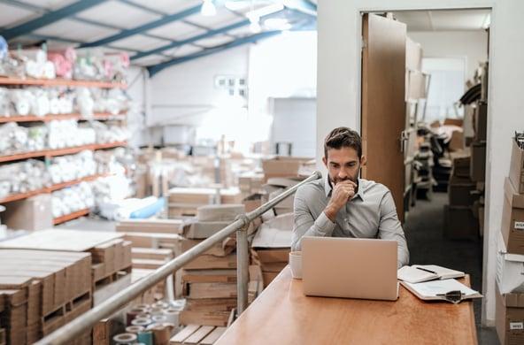Was ändert sich mit dem neuen VAT-E-Commerce-Digitalpaket?