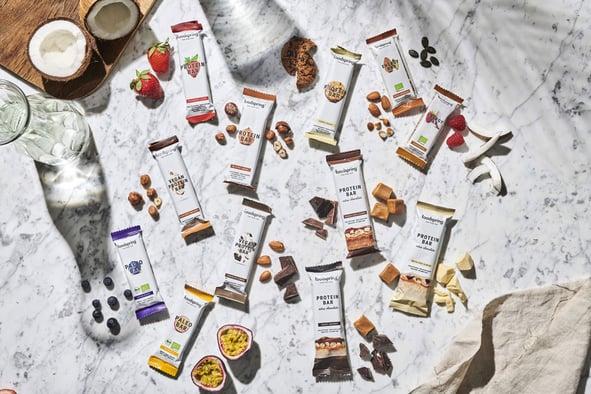 foodspring_ecommerce_nutrition